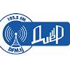 DiyorFM