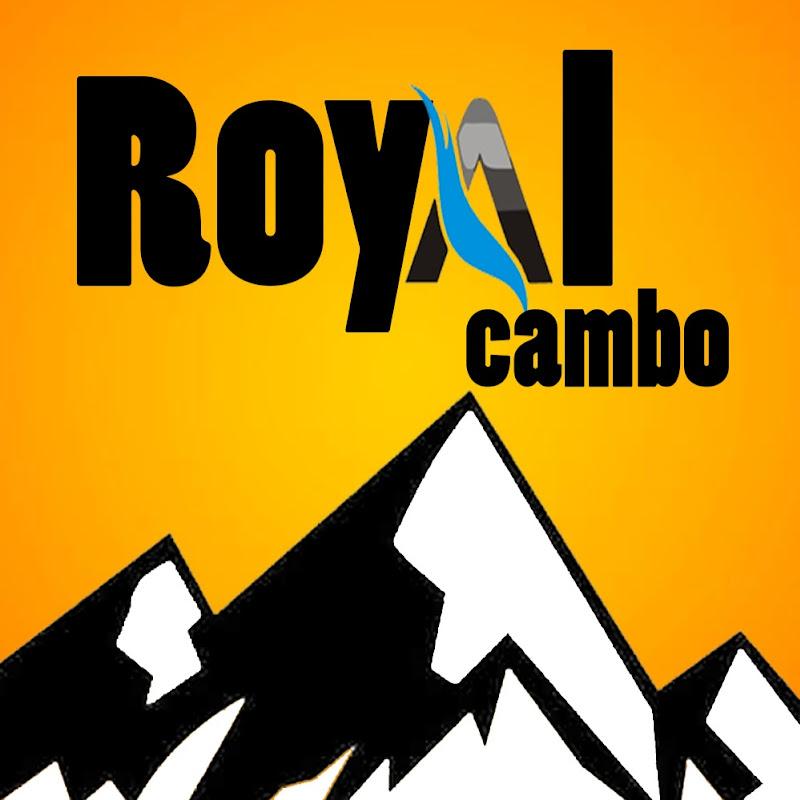 Royal Cambo