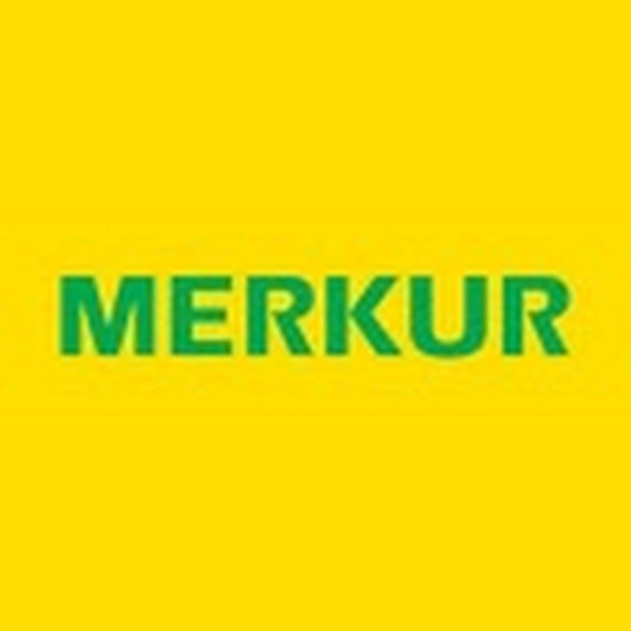 Merkur D