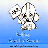 HAR - Helping Animals Romania