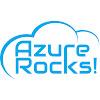 Azure Rocks!