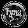 Tower Auto Sales Pittsburgh