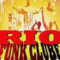 RIO FUNK CLUBE