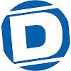 dietrichssoftware