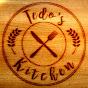 Tedo's Kitchen Okinawa