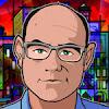 Doug Binder