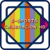 e-Sports de Calibración HD