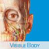Visible Body español
