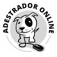 Adestrador Online