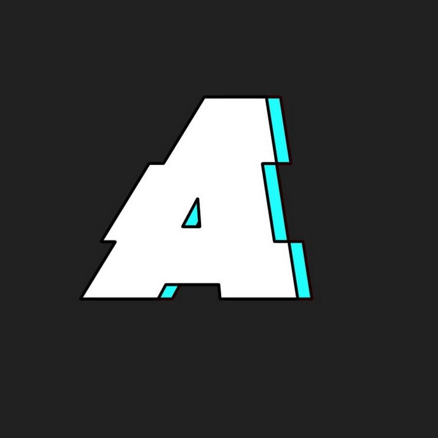 Ryse gaming - YouTube
