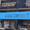 TARNAV Isole Eolie - Trip to Aeolian Islands