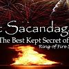 Visit Sacandaga