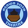 Asawa SOTA Theatre