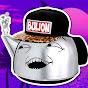 Bulioners ciekawostki