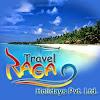 Travelraga Holidays Pvt. Ltd.