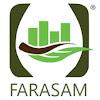 Farasam