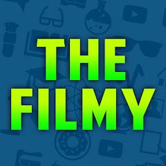 The Filmy Net Worth
