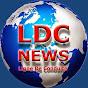 Agence LDC News