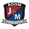 JM Boom Concepts LLC