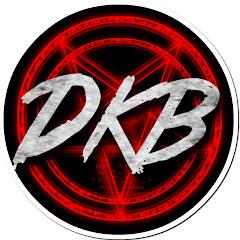 elmundoDKBza YouTube channel avatar