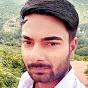 Sapna Music