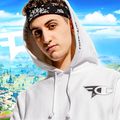 FaZe Replays Net Worth