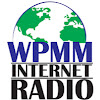 WPMM RADIO