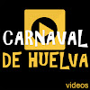 Carnaval de Huelva