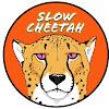 Slow Cheetah