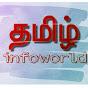 Tamil infoworld
