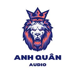 SA Trending News Net Worth