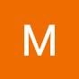 Assamese Videos & News