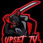 Upset TV (upset-tv)