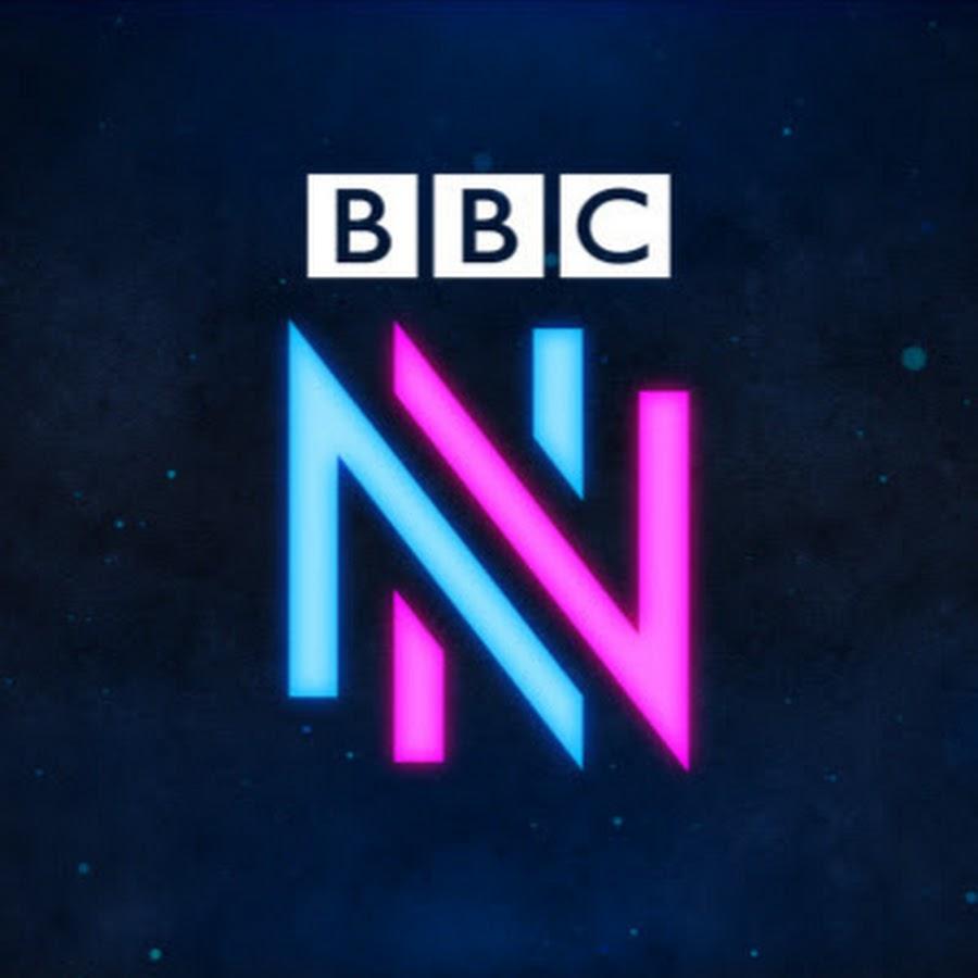 BBC Newsnight - YouTube