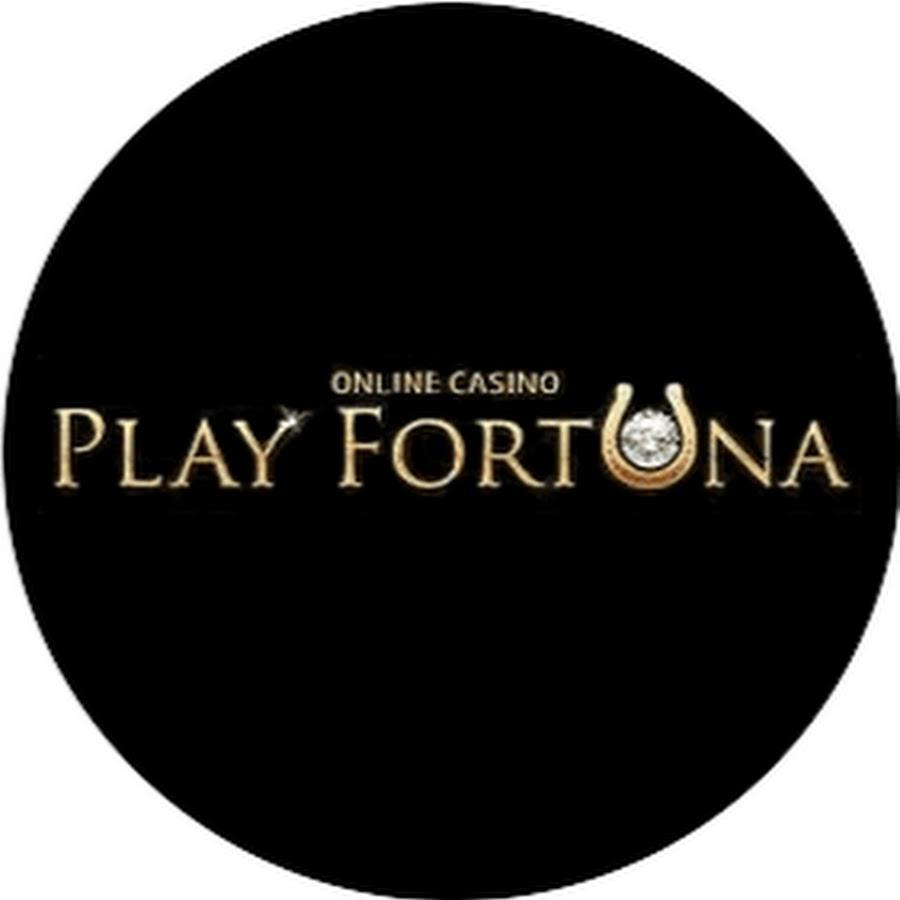Как зарегистрироваться в игровом заведении Play Fortuna?