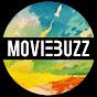 MovieBuzz India