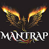 Mantrap Band Official