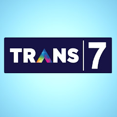 TRANS7 OFFICIAL YouTube channel avatar