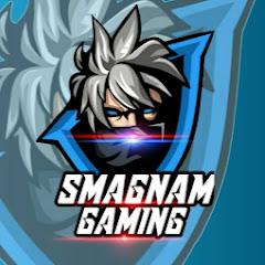 SmaGnaM_ Gaming