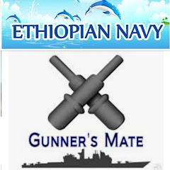 Ethiofirst201162