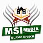 MSI Media - Quran