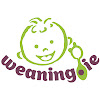 Weaning.ie