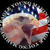 Eagle Young Marines