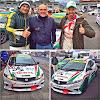 N-rent.com Nurburgring Motorsport