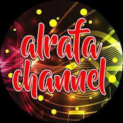 Alrafa Chanel