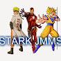STARK JMMS