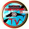 Extreme Kayak Fishing TV