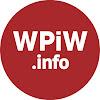 Wirtualne Polowania i Wędkarstwo (WPiW.info)