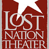 LostNationTheater