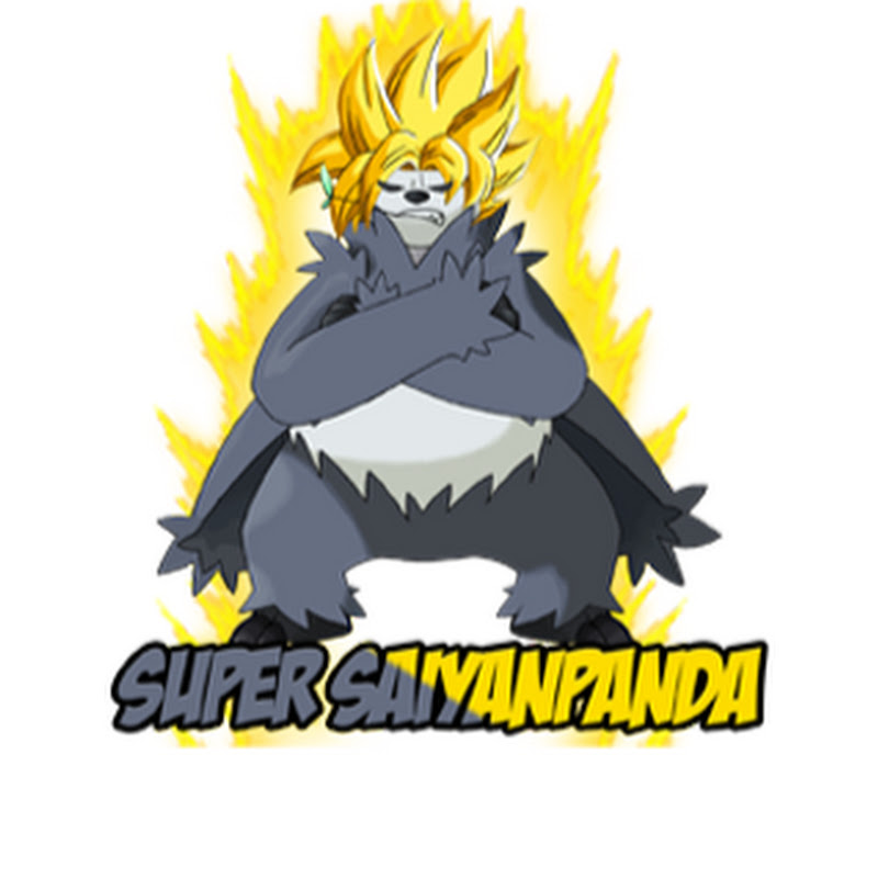 SuperSaiyanPanda (supersaiyanpanda)